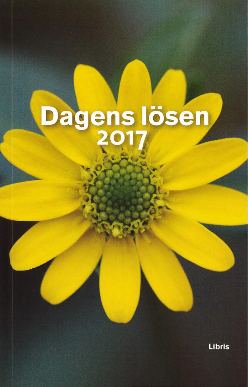1352-2017